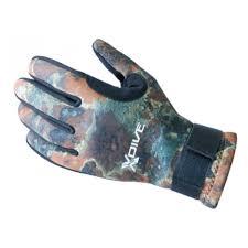 Γάντια / Κουκούλες/Καλτσάκια