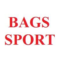 BAGS-SPORT