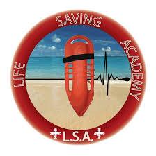 LIFE SAVING ACADEMY