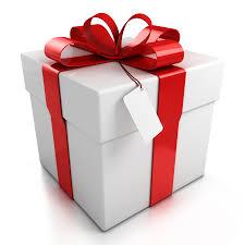 Δώρα- Gifts