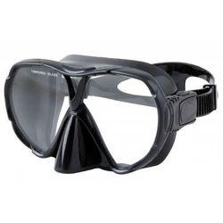 Μάσκες κατάδυσης